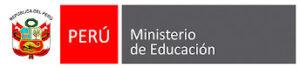 logo-minedu-1
